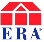 Era Properties