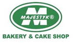 PT-Yan-Yan-Global-Majestyk-Bakery-and-Cake-Shop-