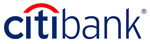 Citibank_Colombia_logo