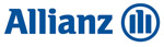 allianzLogo_287(1)